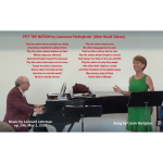 caryn-sings-with-leonard