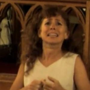 Donizetti - Lucia's Mad Scene